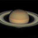 Saturn,                                jeffnorth86
