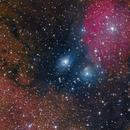 NGC 6595,                                SCObservatory