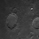Aristoteles / Eudoxus upgrade,                                AstroFilDu76