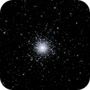M10,                                geco71