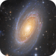 M81,                                tommy_nawratil