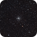 M37,                                PhotonCollector