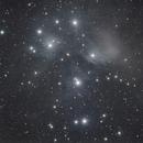 M45,                                Craig