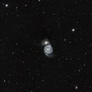 M51,                                Jay Crawford