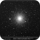 Messier 3 ,                                grizli21