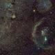 Orion Widefield (SHO),                                sergio.diaz