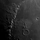 Montes Apenninus, Archimedes and Timocharis,                                Jordi_Delpeix_Borrell