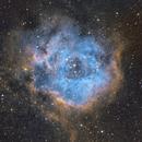 NGC2244 LSHO,                                John Massey