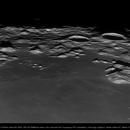 Mare Crisium,                                Astronominsk