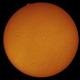 Sol 22-3-2020 Ha,                                Steve Ibbotson