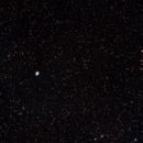 M57,                                Linda