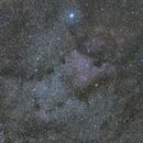 NGC7000-Deneb,                                bingocrepuscule