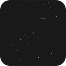 Messier M108,                                TheGovernor
