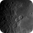 Moon 2020-01-31. Mare Nectaris and North West lands.,                                Pedro Garcia