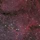 IC1396-Elefantenrüssel,                                Nabucco