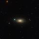 M63 Sunflower Galaxy,                                David6813
