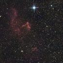 IC63 HA-RVB,                                Stéphan & Fils
