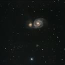 M51,                                geco71