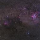 NGC 3372,                                Herbert_W