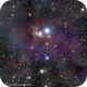 IC 348,                                Ron Kramer