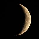 [Oct. 28, 2014] Moon,                                Durubyeol