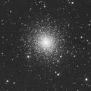 Messier 2,                                Brice
