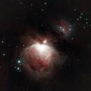 M42,                                Igor Duchaj