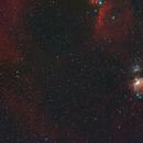 M42,                                Bram Goossens