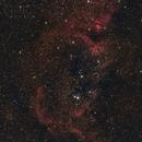 Soul Nebula,                                scitmon