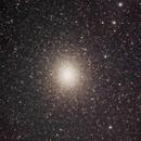 Omega Centauri,                                Martin_Meupelenberg