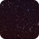 Abell 2151 - The Hercules Cluster,                                Cristiano Secci