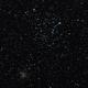 M35,                                ic3rus