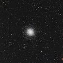 M 92,                                antoniogiudici