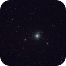 M13 in Hercules,                                Pavel (sypai) Syrin