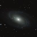 M81,                                lowenthalm