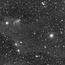 The Shark Nebula,                                BBRAUNCCP