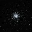 M92,                                Glenn C Newell