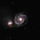M51,                                erossi40