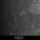 MOON - Lambert • Timocharis region [2019-06-12 18:54 UTC],                                Oleg Zaharciuc