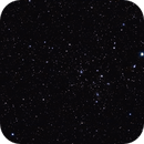 Abell 1367 The Leo Cluster Widefield,                                Sean McCully