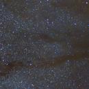 Antares (50mm),                                Tromat
