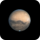Mars 2020-10-22,                                stricnine