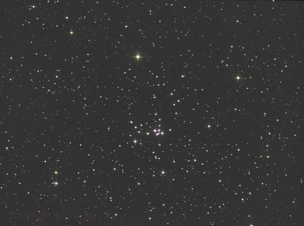 NGC2281,                                Anton