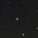M97,                                Niamor
