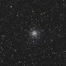 M56 LRGB (crop),                                yock1960