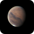 Mars 2020-08-09,                                stricnine