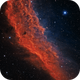 NGC 1499,                                Craig Prost