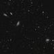 Grus Quartet Galaxies (NGC 7552, 7582, 7590, 7599),                                herwig_p