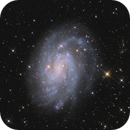 NGC300,                                tommy_nawratil