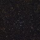 IC4665,                                Zoltan Panik (ijanik)